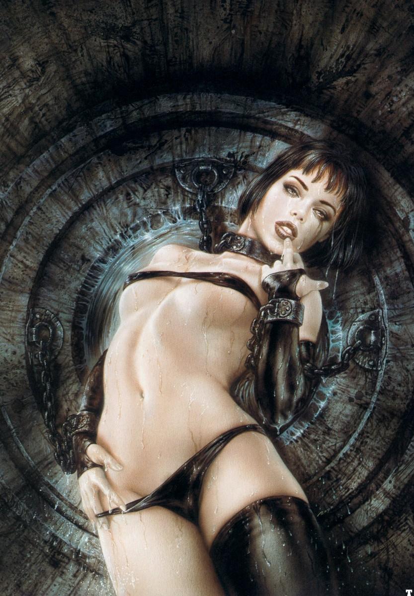virtuelle porno nettsted søtsaker